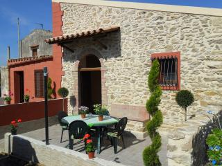 Il Melograno - Sciacca vacation rentals