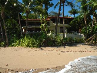Casa Oceano - Heredia vacation rentals