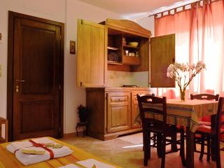 Camera BREZZA MARINA - Atri vacation rentals