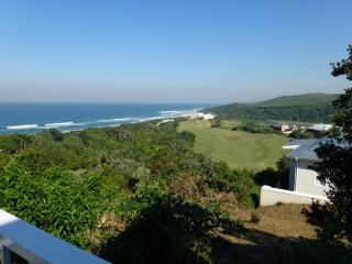 404 on Eden Prince's Grant - Stanger vacation rentals
