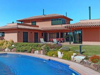 4 bedroom Villa with Internet Access in Figueres - Figueres vacation rentals
