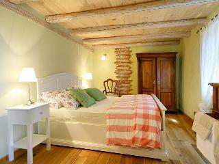 Cozy 3 bedroom Villa in Umag - Umag vacation rentals