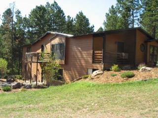 Midway Meadows - Black Hills and Badlands vacation rentals