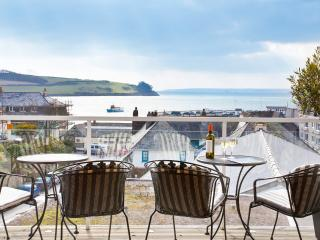 Perfect 2 bedroom Vacation Rental in Saint Mawes - Saint Mawes vacation rentals