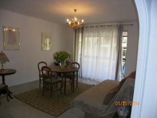 Appartement centre ville - Hyères vacation rentals