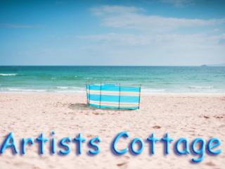3 bedroom Cottage with Internet Access in Marazion - Marazion vacation rentals