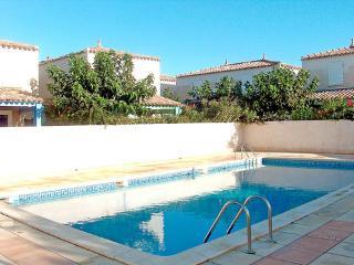 Lavandines 1 ~ RA26596 - Cap-d'Agde vacation rentals