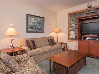 Corral 106S - Breckenridge vacation rentals