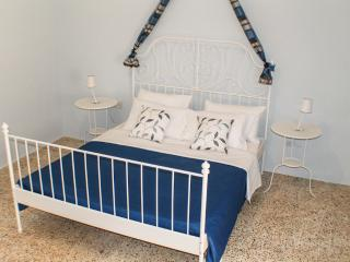 Bright Townhouse with Internet Access and A/C - Zurrieq vacation rentals