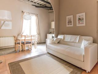 GELSOMINO Central apt with terrace - Lucca vacation rentals