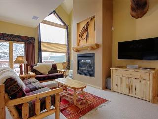 The Pines 77 - Breckenridge vacation rentals