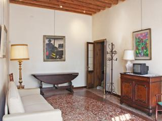 Prestige apartment - City of Venice vacation rentals