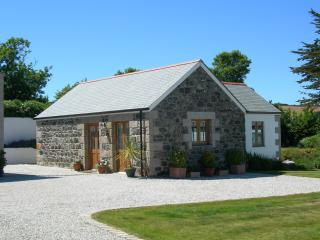 Stable Cottage - Helston vacation rentals