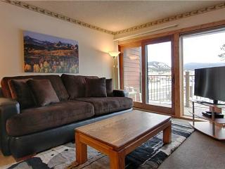 Sawmill Creek Condo 107 - Summit County Colorado vacation rentals