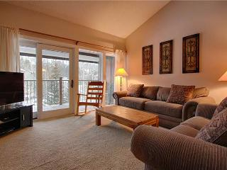 Sawmill Creek Condo 315 - Summit County Colorado vacation rentals