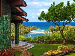 Sea Song - Kilauea vacation rentals