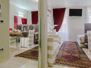 Vicolo Rensi - 3593 - Verona - Verona vacation rentals