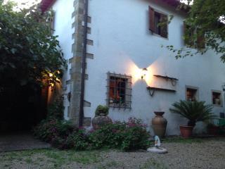Casa campagna fiorentina - Reggello vacation rentals