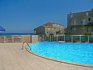 3 bedroom Villa with Television in Saint-Pierre-sur-Mer - Saint-Pierre-sur-Mer vacation rentals