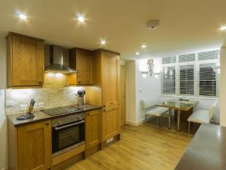 Cozy 3 bedroom Barn in Penrith with Internet Access - Penrith vacation rentals