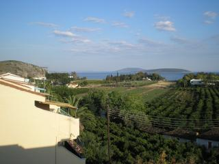2 bedroom Condo with Internet Access in Argolis Region - Argolis Region vacation rentals