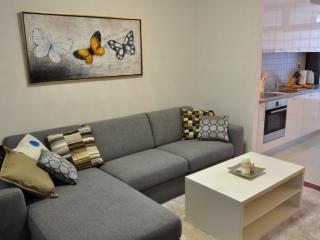 Brand new apartment in Split-Mare de lux - Split vacation rentals