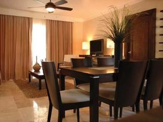 2 bedroom Royal suite New All inclusive - Puerto Plata vacation rentals