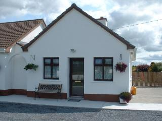Lovely Condo with Internet Access and Satellite Or Cable TV - Kinvara vacation rentals