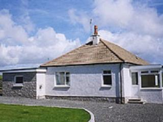 Perfect 3 bedroom Vacation Rental in Portpatrick - Portpatrick vacation rentals