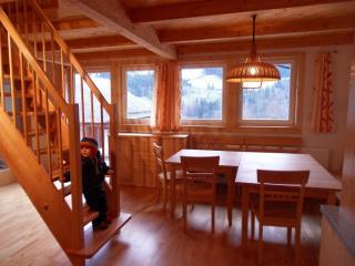 Holidayhome Laberer - Schladming vacation rentals