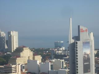Times Square, Georgetown, Penang - Georgetown vacation rentals