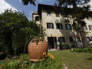 Villa Martini - Alipio - Calci vacation rentals