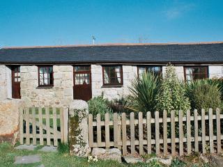 Trethellan Cottage - Falmouth vacation rentals