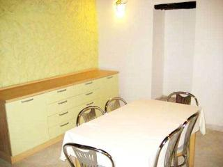 Nice Condo with Garden and A/C - Montecorice vacation rentals