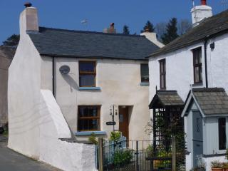 West Coast Cottage in Cumbria - Kirkby in Furness vacation rentals