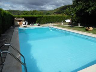 Villa Crestatx (6 plazas) Ref. 43621 - Sa Pobla vacation rentals