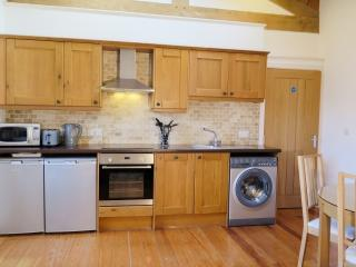 Nice Barn with Internet Access and Television - Penrith vacation rentals
