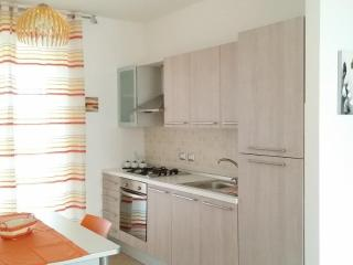 Nice Condo with Deck and Internet Access - Piraino vacation rentals