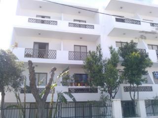 Angela Towers Apartments Kos A - Kos Town vacation rentals
