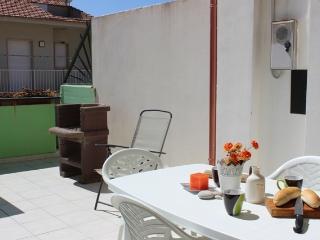 Mare In Sicilia appartamento per 10 peronone - Marina di Ragusa vacation rentals