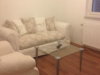1 bedroom Apartment with Internet Access in Kassel - Kassel vacation rentals