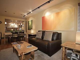 Village at Breckenridge 1BD, 10% off thru 6/29 - Breckenridge vacation rentals