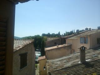 Nice 4 bedroom Apartment in Tourtour - Tourtour vacation rentals