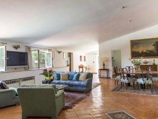 Il Duca - Rome vacation rentals