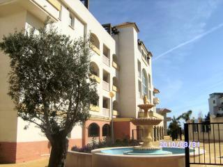 C2B Royal Golf Apartments  Riviera Del Sol, Mijas Costa. - Mijas vacation rentals