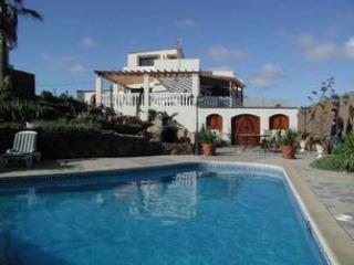 Villa - Villa Andrea - Corralejo - rentals