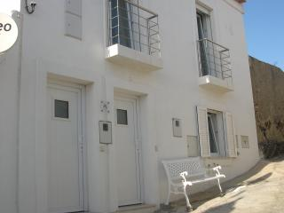 Nice House with Long Term Rentals Allowed and Towels Provided - Aljezur vacation rentals