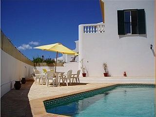 Casa Severn - Luz vacation rentals