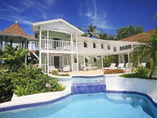 Saline Reef - Ocean Views - 3 Bedrooms *CONTACT US NOW FOR THE BEST RATES* - Gros Islet vacation rentals