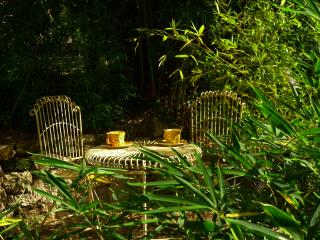 Cozy 2 bedroom Orvieto Condo with Internet Access - Orvieto vacation rentals